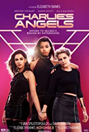 Watch Movie Charlie's Angels