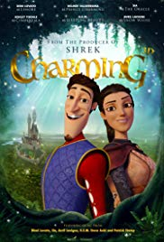 Watch Movie Charming