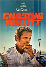 Watch Movie Chasing Bullitt