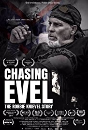 Watch Movie Chasing Evel: The Robbie Knievel Story