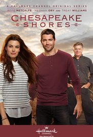 Watch Movie Chesapeake Shores - Season 3
