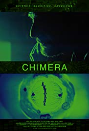 Watch Movie Chimera Strain