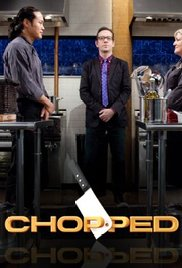Watch Movie Chopped - Season 19