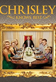 Watch Movie Chrisley Knows Best - Season 6