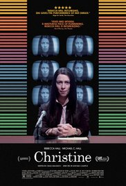 Watch Movie Christine