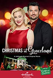 Watch Movie Christmas at Graceland
