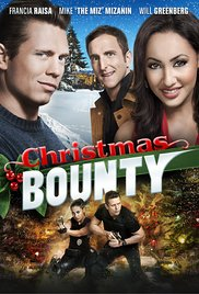 Watch Movie Christmas Bounty