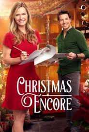 Watch Movie Christmas Encore