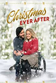 Watch Movie Christmas Ever After