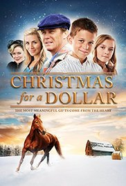 Watch Movie Christmas for a Dollar