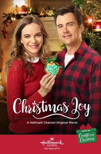 Watch Movie Christmas Joy