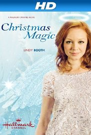 Watch Movie Christmas Magic