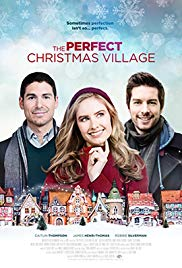 Watch Movie Christmas Perfection