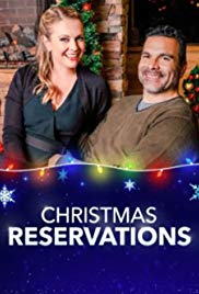 Watch Movie Christmas Reservations