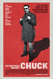 Watch Movie Chuck