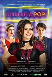 Watch Movie Cinderella Pop