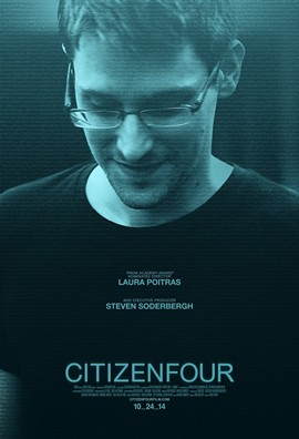 Watch Movie Citizenfour