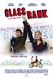 Watch Movie Class Rank