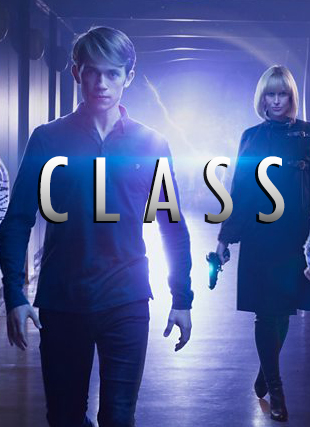 Watch Movie Class - Season 1