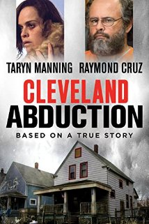 Watch Movie Cleveland Abduction
