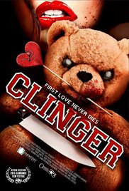 Watch Movie Clinger