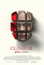 Watch Movie Clinical