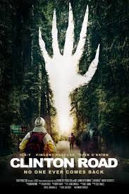 Watch Movie Clinton Road