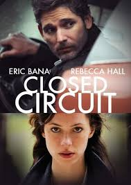 Watch Movie Closed Circuit