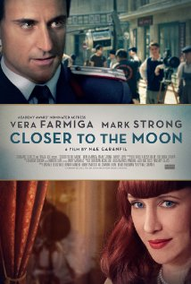 Watch Movie Closer to the Moon