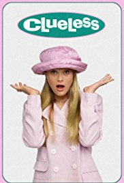 Watch Movie Clueless - Season 1