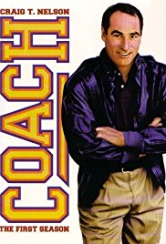 Watch Movie Coach - Season 1