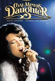 Watch Movie Coal Miner's Daughter
