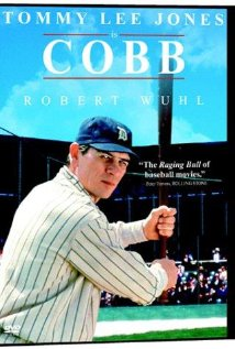 Watch Movie Cobb