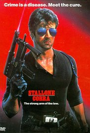 Watch Movie Cobra