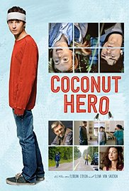Watch Movie Coconut Hero