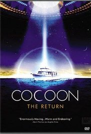 Watch Movie Cocoon: The Return