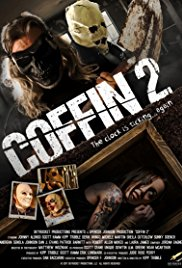 Watch Movie Coffin 2