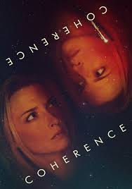 Watch Movie Coherence