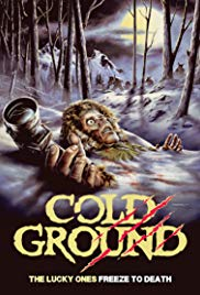 Watch Movie Cold Ground