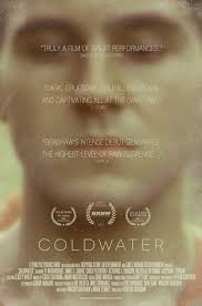 Watch Movie Coldwater