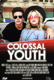 Watch Movie Colossal Youth