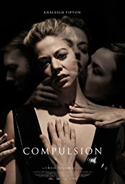 Watch Movie Compulsion (2016)