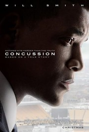 Watch Movie Concussion