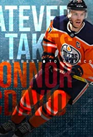 Watch Movie Connor McDavid: Whatever It Takes