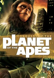 Watch Movie Conquest Of The Planet Of The Apes