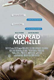 Watch Movie Conrad & Michelle: If Words Could Kill