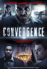 Watch Movie Convergence