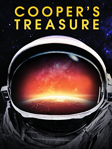 Watch Movie Cooper's Treasure - Season 2
