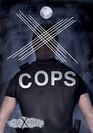 Watch Movie Cops - Season 7