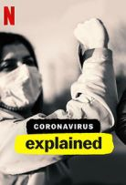 Watch Movie Coronavirus, Explained - Season 1